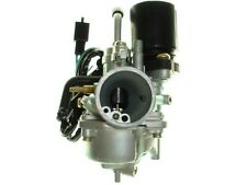 NEW CARBURETOR CPI CITY OLIVER 50CC 50 SCOOTER MOPED CARB