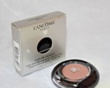 Lancome Color Design Sensational Effects Eye Shadow Smooth Hold - Cashmere Pink