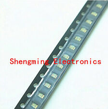 100pcs 0805 Red LED lamp beads super bright SMD LED 2012