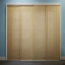 chicology window vertical blinds ebay