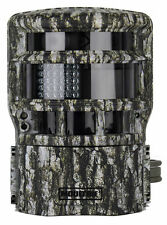 Moultrie Game Spy Panoramic 150 8.0 MP Game/Trail Camera