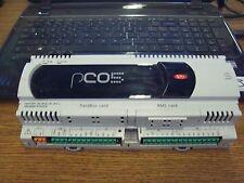 CAREL PCO5 BOARD PCO5000100AS0