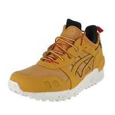 Asics Gel-Lyte MT H6K1L.7171 TAN Tan Mens US size 9, UK 8