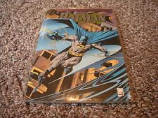 Batman #500 (Oct 1993) DC Comics VF/NM