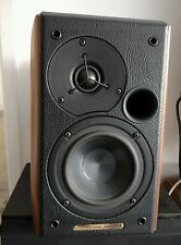 1 Pair of SONUS FABER Concertino Home SPEAKERS