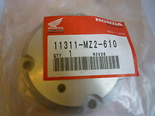 V10 NEW GENUINE HONDA CBR 1000 RIGHT CRANKCASE COVER 11311-MZ2-610