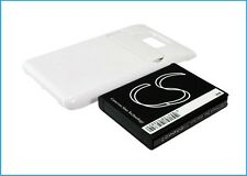 Li-ion Battery for Samsung EB-F1A2GBU EB-L102GBK EB-FLA2GBU Galaxy S2 GT-I9100