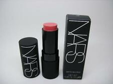NARS MATTE MULTIPLE LAOS ROSE CORAL MAKEUP STICK FOR CHEEKS AND LIPS, FULL SIZE