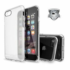 iPhone 7 Case,Jelly Comb Usams Shock Absorbent Case,Ultra Protective Air Cushion