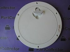 New Marine Boat Access hatch with lock 9053-61610