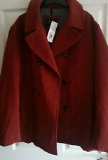 Lacoste coat size 52 mens, new with tag-super bargain