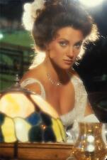 Jane Seymour A4 Photo 33