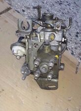 Nissan CD20 Diesel injection pump (104640-2185)