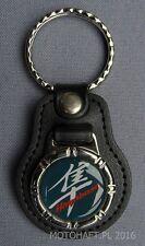 Suzuki Hayabusa Portachiavi ring chain holder keyring keychain keyholder