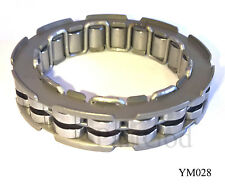 ONE WAY INNER CLUTCH HOUSING BEARING for YAMAHA GRIZZLY 660 YFM660 YFM 2002-2008
