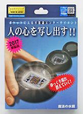 Tenyo Japan 116692 Magic Water Mirror (Magic Trick)