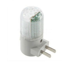 LED Small Night Light Switch Bed-lighting Socket Lamp Energy Saving Lights Cheap