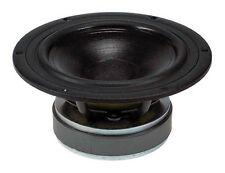 Seas H1216-08 CA15RLY - Midwoofer 8 Ohm 14,5  cm 5""
