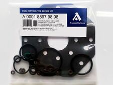 Repair Kit for Bosch Fuel Distributor 8CYL K-Jetronic Mercedes 450 SL Roadster
