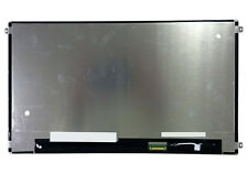 "COMPATIBLE 13.3"" N133BGE-E51 REV C1 NOTEBOOK LED SCHERM/ SCREEN (NON-TOUCH)"