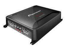 Pioneer GM-D8604 amplificatore 4 canali per auto da 1200 watts