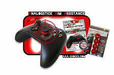 "☠ FPS Analogstick Aim Assistance (AAA-Shocks) – ""bloody bros"" für Xbox One"