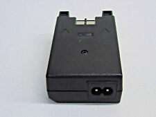 OEM DELL W9424 AC ADAPTER FOR PRINTERS 924 A940 A960