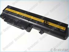 6160 Batterie Battery IBM Thinkpad T42 Series