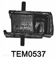Engine Mount to suit NISSAN BLUEBIRD CA20S  4 Cyl CARB 910 85-86  (Left Front)