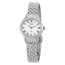 Tissot Bella Ora Piccola Ladies Watch T1031101103300