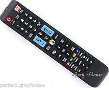 Brand Sostituzione Telecomando Per Samsung bn59-001039a / aa59-00581a