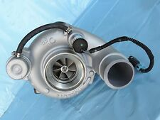2004.5 - 2007 Dodge 5.9L Cummins/Holset HY35W Turbo charger By New Cartridge