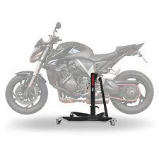 Motorrad Zentralständer ConStands Power BM Honda CB 1000 R 08-16