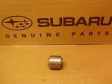 Genuine OEM Subaru Legacy & Outback 00-09 Rear Control Arm Bushing (20254AE01A)