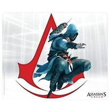 Assassins Creed - Mauspad Mausmatte - Altair - 23 x 19 cm