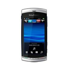 Brand NEW SONY ERICSSON VIVAZ U5i-SIM GRATIS - 8MP CAM - 3G-WIFI-Bluetooth