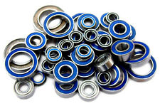 Yeah Racing (#YB0250M) Metal Ball Bearing For 3Racing Sakura Zero RC Chassis