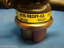 Ford Air Pump Diverter Valve 80 81 82 83 84 Bronco Van F150 F250 E3TE9B289CA