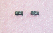QTY (5)  LT1791CS LINEAR TECH SOIC-14 SMD TRANSMITTER / RECEIVER ..FREE SHIPPING