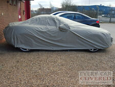Mercedes SL Class R230 2002-2012 Convertible ExtremePRO Outdoor Car Cover