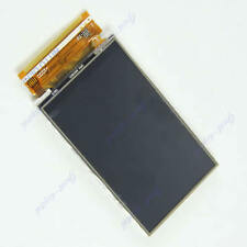 "New Sell 3.2"" TFT LCD Module + Touch Panel HX8352 240 x 400 Dots"
