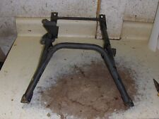 KAWASAKI 750 BRUTE FORCE ATV REAR RACK CARRIER ( STAY ) R1316