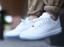 MENS NIKE LUNAR FORCE 1 14 SIZE 10 UK EU 45 NEW WITH BOX