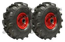 2 300-4 centro abierto neumático acero borde,motocultor,con tacos,lug,