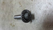 1982 YAMAHA VIRAGO XV 920 CLUTCH PUSH ROD SHORT