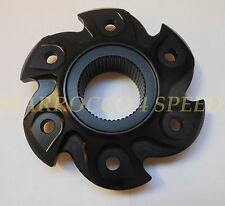 Ducati sprocket carrier Diavel 1098 1198 Monster 1200 Performance Corse