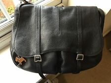 Radley Large Grosvenor Black Bag
