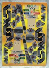 Star Wars Wizkids Pocketmodel 501st Legion & 212th Attack Battalion Cannon - 15