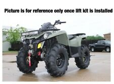 "High Lifter 2"" Lift Kit Can-Am Outlander L 570 CLK570L-00"