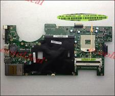 For Asus G73SW laptop motherboard 60-N3IMB1000-C08 69N0K9M10C08 Intel CPU